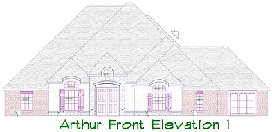 Arthur Front Elevation.png