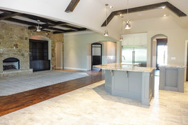 Laila Kitchen and Living Areas.jpg