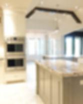 Laila Kitchen.jpg