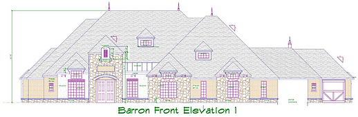 Barron (1).png