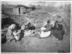 Tribal History1.jpg