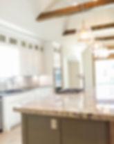 Rothchild Kitchen.jpg