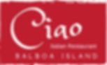 Ciao_LOGO_ON RED.png