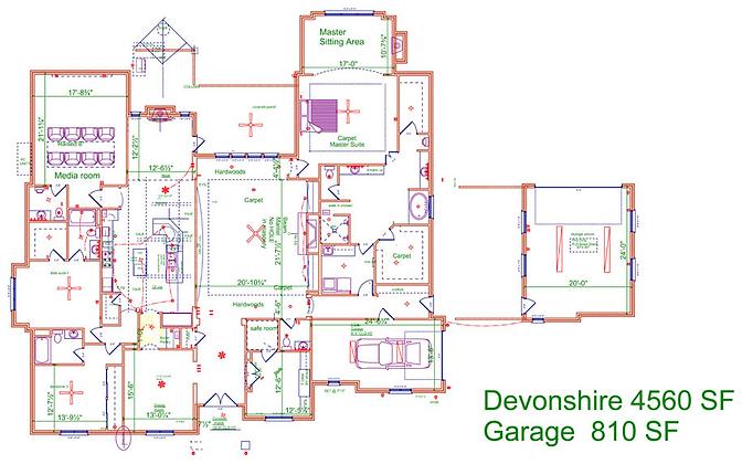 Devonshire (2).png