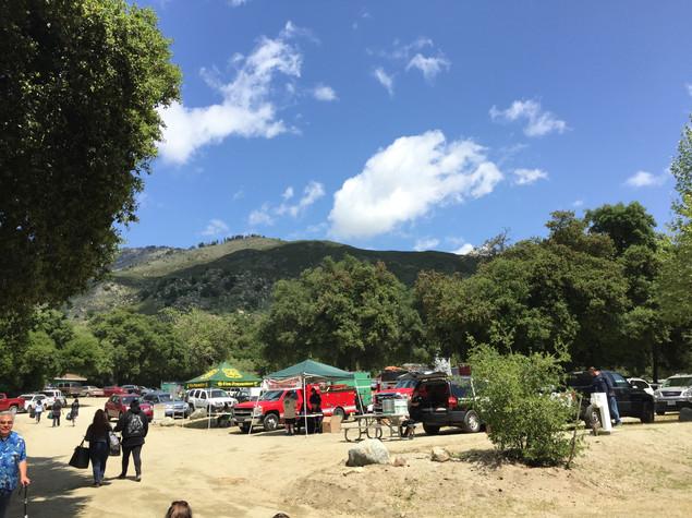 2017-04-28 Inter-Tribal Earth Day, La Jo