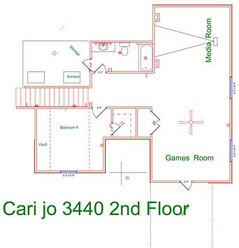 CariJo (2).png