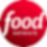 FOOD_BrandLogo_Gradient_US_master.png