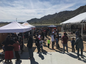 Desert Wildlife Celebration 2019 j.JPG