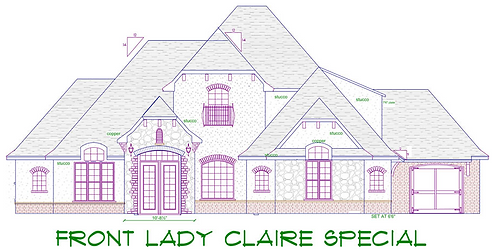 Lady Claire (1).png