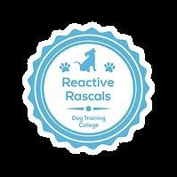 reactive rascals badge .png