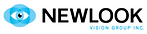 New Look Vision Logo.PNG