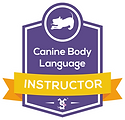 instructor badge .png