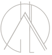 logo%2525252525252520seulement%252525252