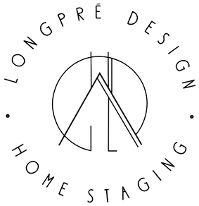 Logo%252520screen%252520grab_edited_edit