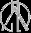 logo%25252520seulement%25252520bold_edit