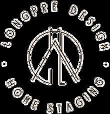 Logo%2520screen%2520grab_edited_edited.p