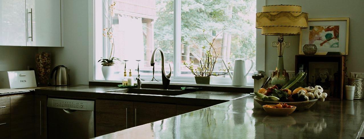 boite à pain, robinet delta, mitijeur, arosoir, orchidée