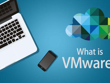 Get VCAP-NV Design 2021 to Make a Successful Career
