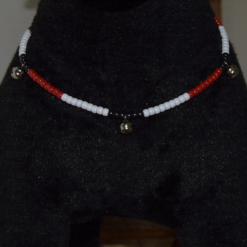 'BOLD AND BEAUTIFUL' Rhythm Beads - Empowering/Motivating/Protecting