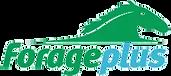 logo.png.webp forage plus.webp