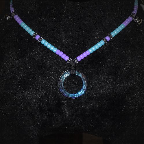 'VALOUR' Rhythm Beads - Healing/Calming/Connecting