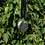 Thumbnail: Tibetan Silver Metal Filigree Heart Pendant