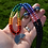 Thumbnail: 'RAINBOW' (DESIGN 4) Rhythm Beads - All Rounder