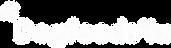 dogfoods4u logo.webp