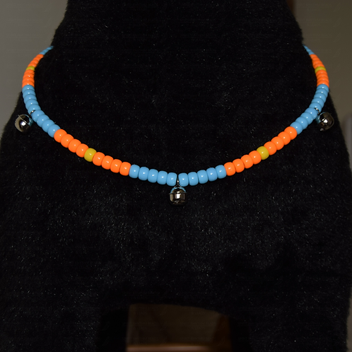 'STANDING TOGETHER' Rhythm Beads - Enhancing/Calming/Connecting