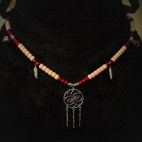 'STRONG' Rhythm Beads - Grounding/Calming/Encouraging