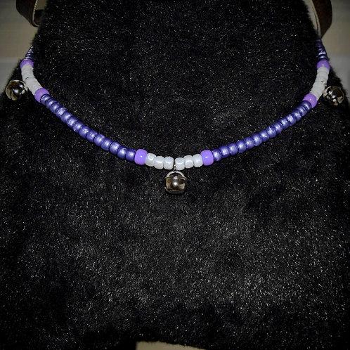 'SPIRIT' Rhythm Beads - Connecting/Healing/Calming