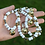 Thumbnail: 'HEAVENLY' Rhythm Beads - Calming/Strengthening/Protecting/Purifying