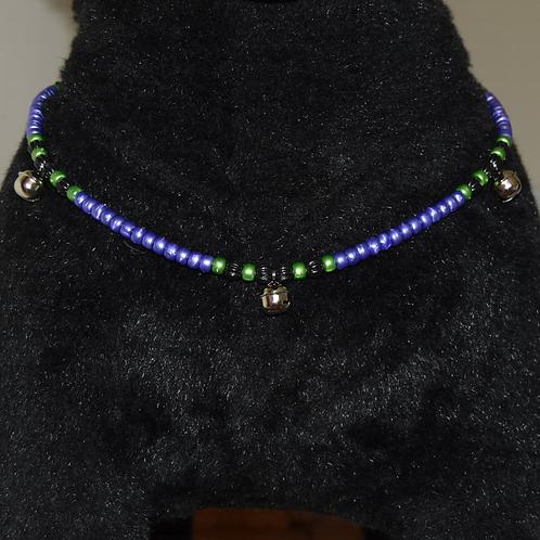 'MAGIC' Rhythm Beads - Connecting/Calming/Protecting/Balancing/Healing