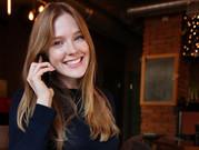 Hotline externalisée
