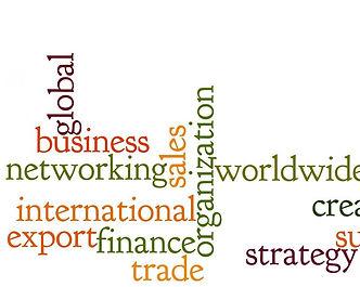 trade compliance / conformité commerciale