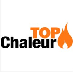 TOP Chaleur