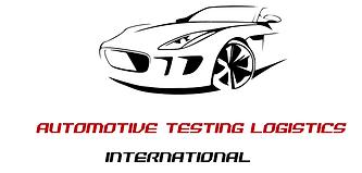 Automotive testing logistics international