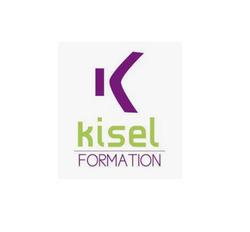 Kisel Formation