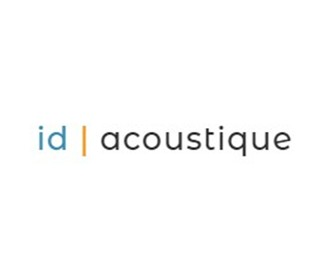 id acoustique