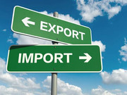 Gestion externalisée des opérations import/export
