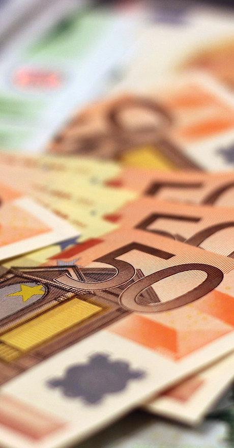 Abogados especialista reclamación deuda Murcia