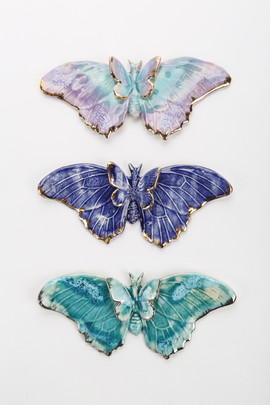 Large Butterfly Trio.jpg