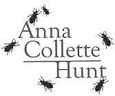 AnnaColletteHunt 2013 Logo copy4b.jpg