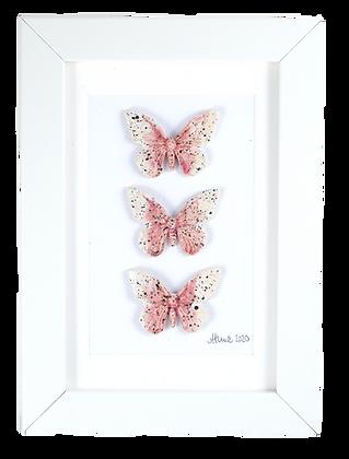 Tiny Astrid Butterflies