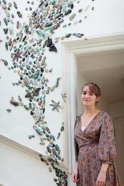 Anna with Swarm.jpg