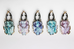 Star Glazed Stag Beetles.jpg