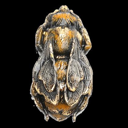 Majestic Queen Bee