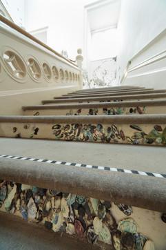 Swarm Staircase.jpg