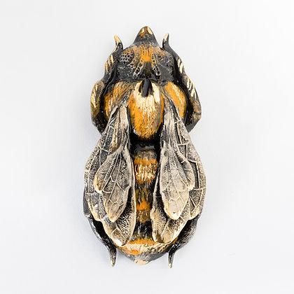 Large Hanging Queen Bee
