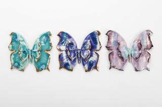 Butterfly Trio.jpg